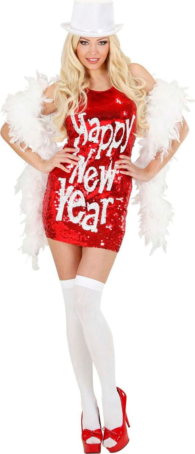 sexy-pailletten-jurk-happy-new-year-a.jpg